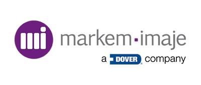 Logos-markem-images