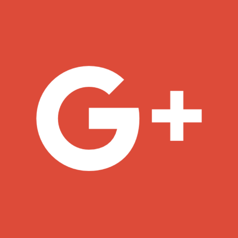 google-plus (1)