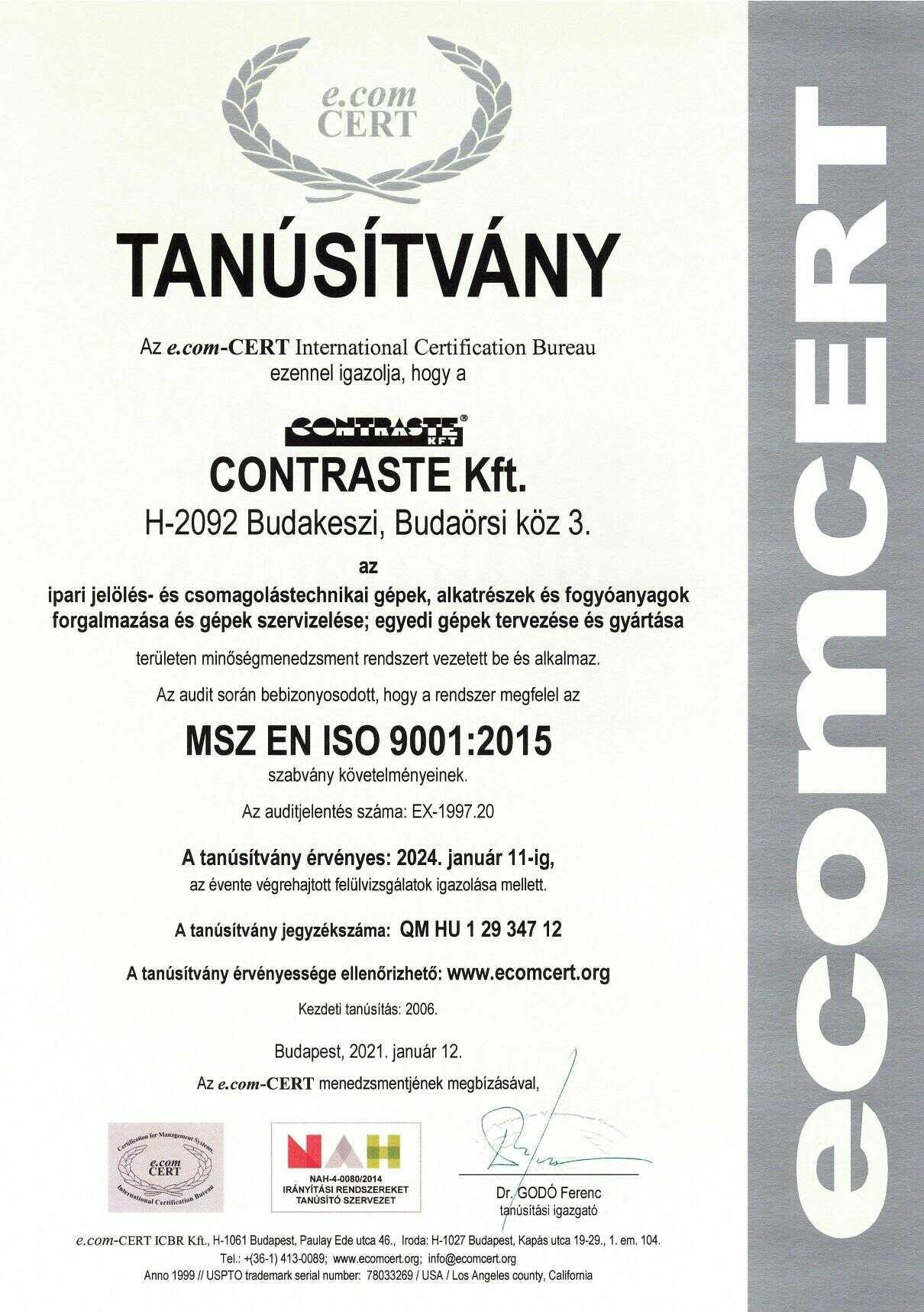 contraste-kft_ex-1997_optimized.20_mir-tan-hu_2021-page-001